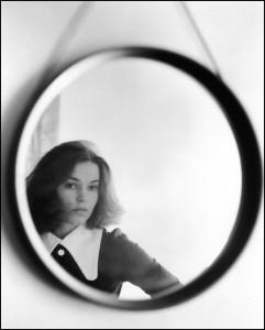 1970s Portrait6