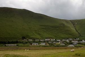 Kerry Landscape