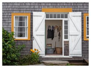 Acadian Village 2
